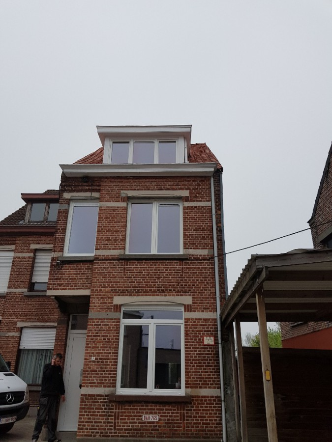 Dendermonde Bareelstraat 24